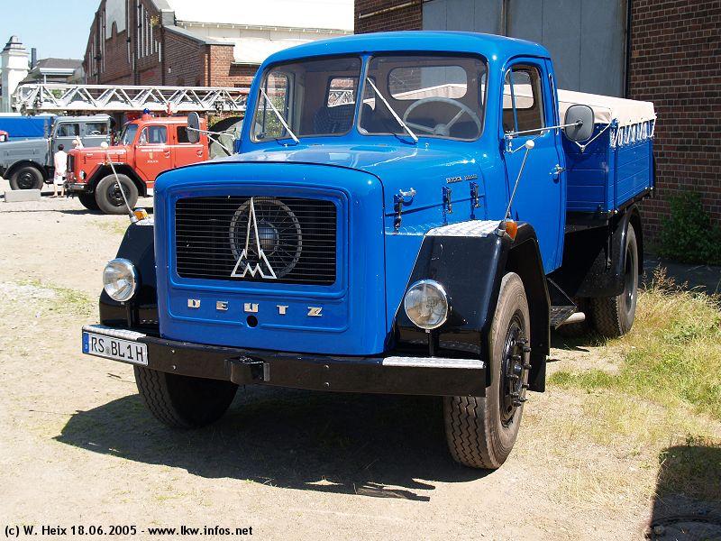 2005-Willich-Magirus-Faun-00114.jpg