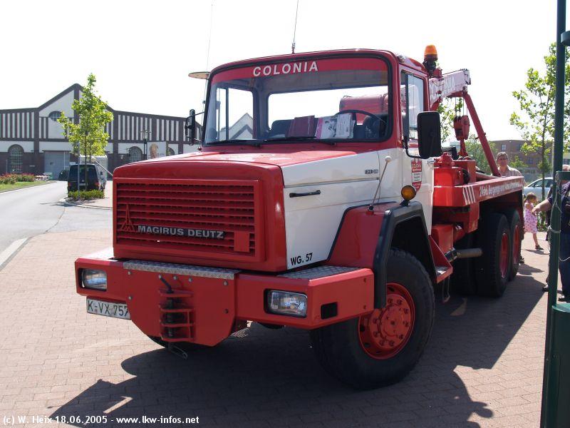 2005-Willich-Magirus-Faun-00141.jpg
