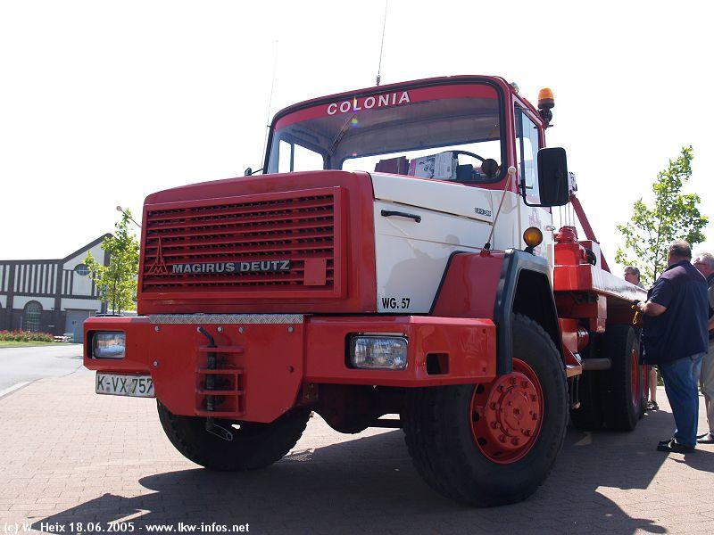 2005-Willich-Magirus-Faun-00142.jpg