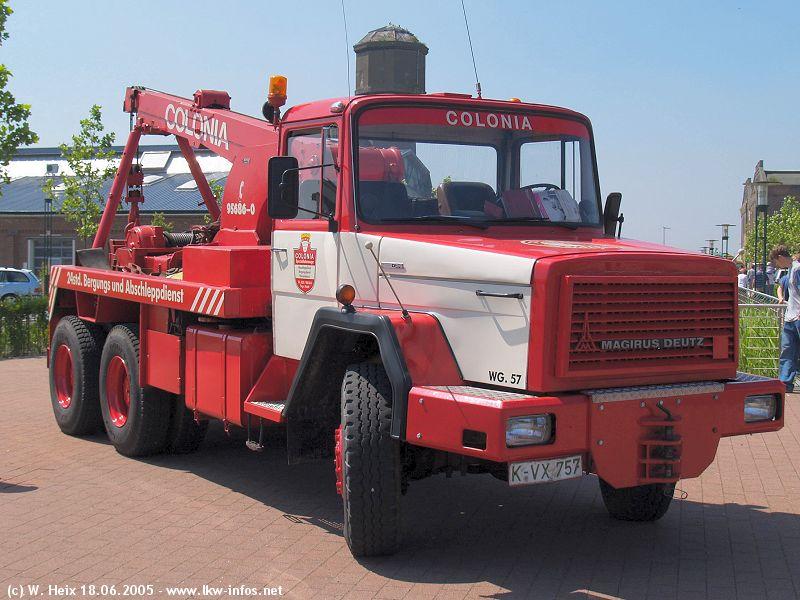 2005-Willich-Magirus-Faun-00143.jpg