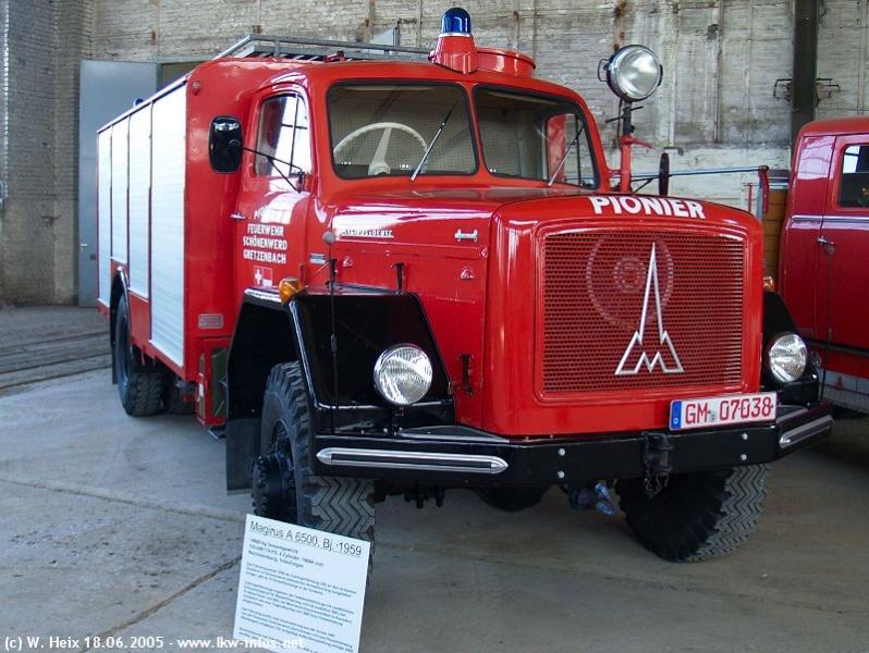 2005-Willich-Magirus-Faun-00147.jpg