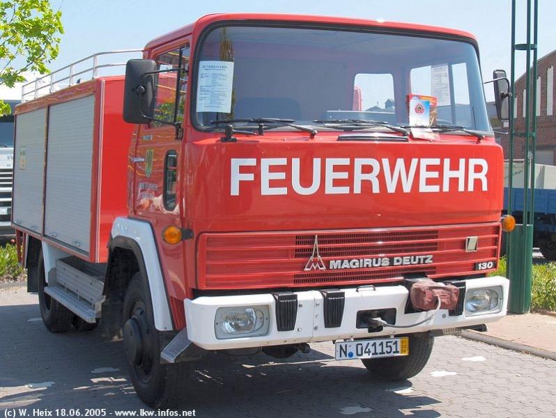 2005-Willich-Magirus-Faun-00226.jpg