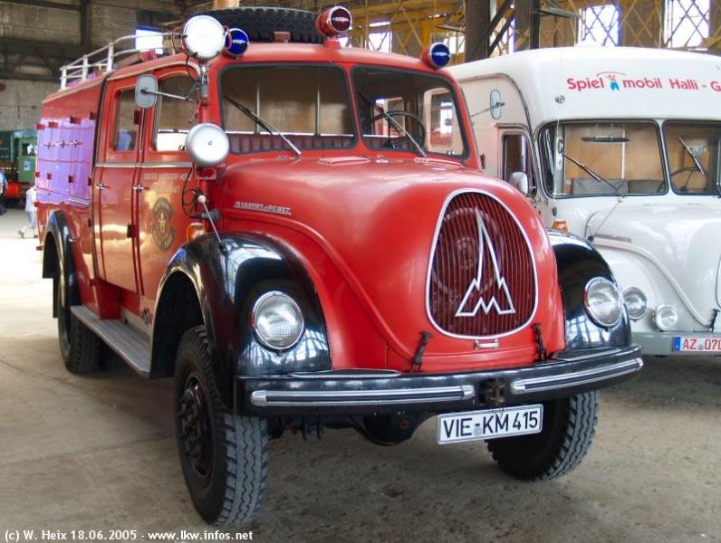 2005-Willich-Magirus-Faun-00230.jpg