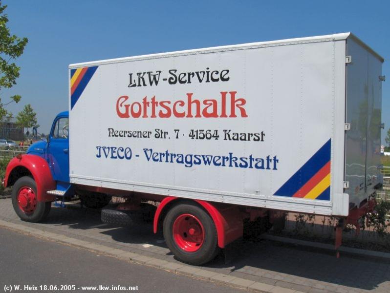 2005-Willich-Magirus-Faun-00260.jpg