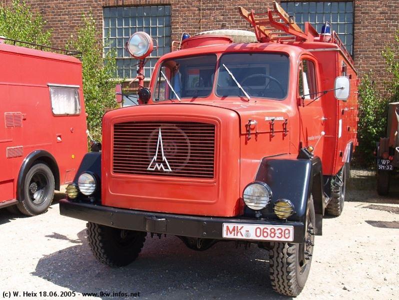 2005-Willich-Magirus-Faun-00274.jpg