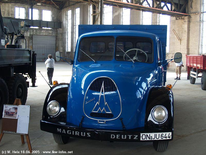 2005-Willich-Magirus-Faun-00301.jpg