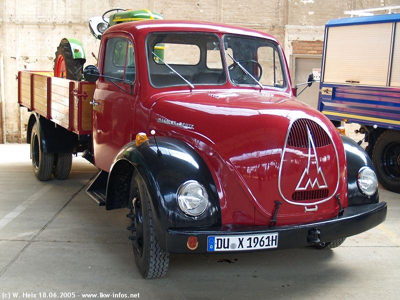 2005-Willich-Magirus-Faun-00311.jpg