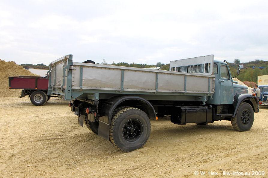 20091003-Kirchhellen-00036.jpg