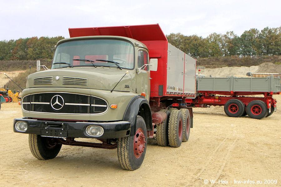 20091003-Kirchhellen-00041.jpg