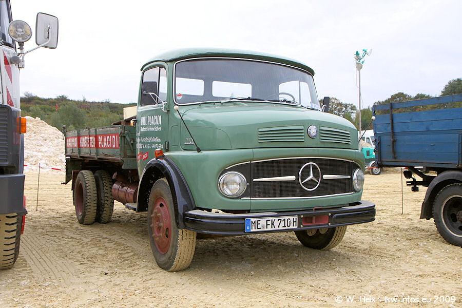 20091003-Kirchhellen-00061.jpg