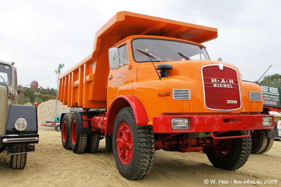 20091003-Kirchhellen-00072.jpg