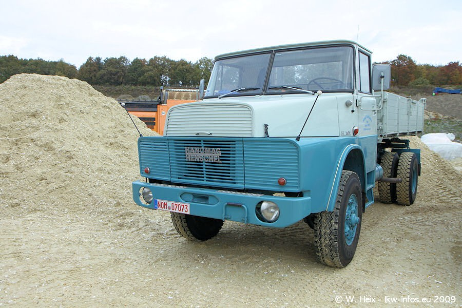 20091003-Kirchhellen-00085.jpg