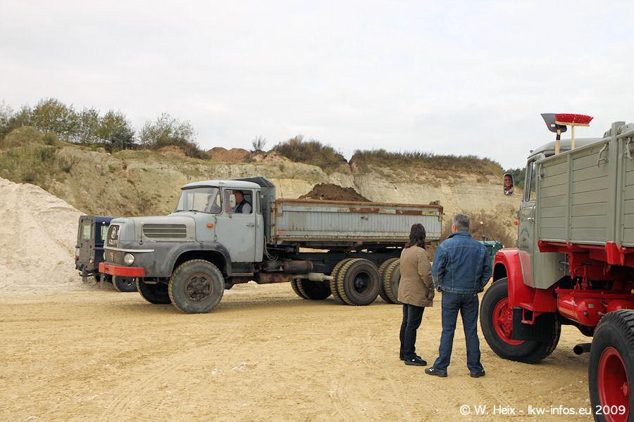 20091003-Kirchhellen-00087.jpg