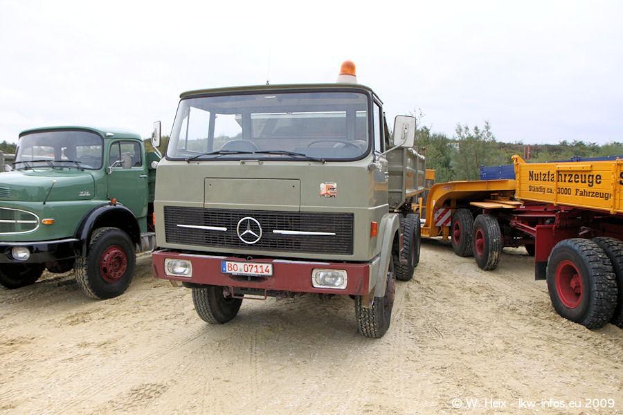 20091003-Kirchhellen-00159.jpg