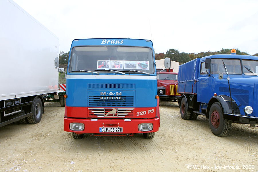 20091003-Kirchhellen-00182.jpg