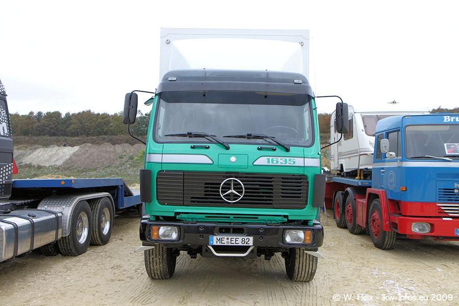 20091003-Kirchhellen-00190.jpg