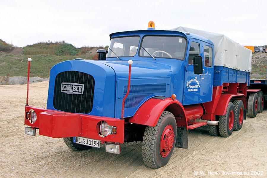 20091003-Kirchhellen-00209.jpg