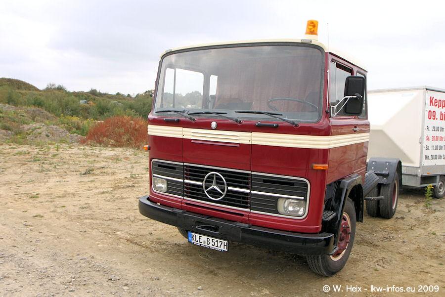 20091003-Kirchhellen-00241.jpg
