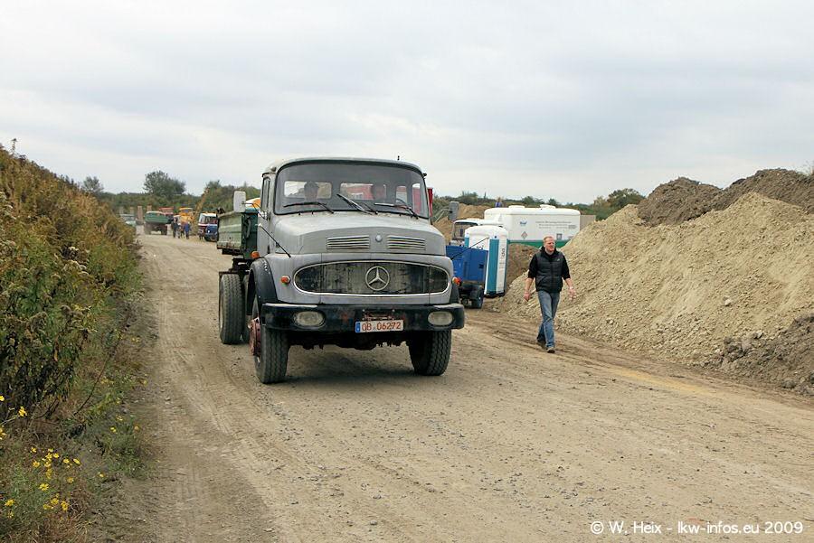 20091003-Kirchhellen-00253.jpg