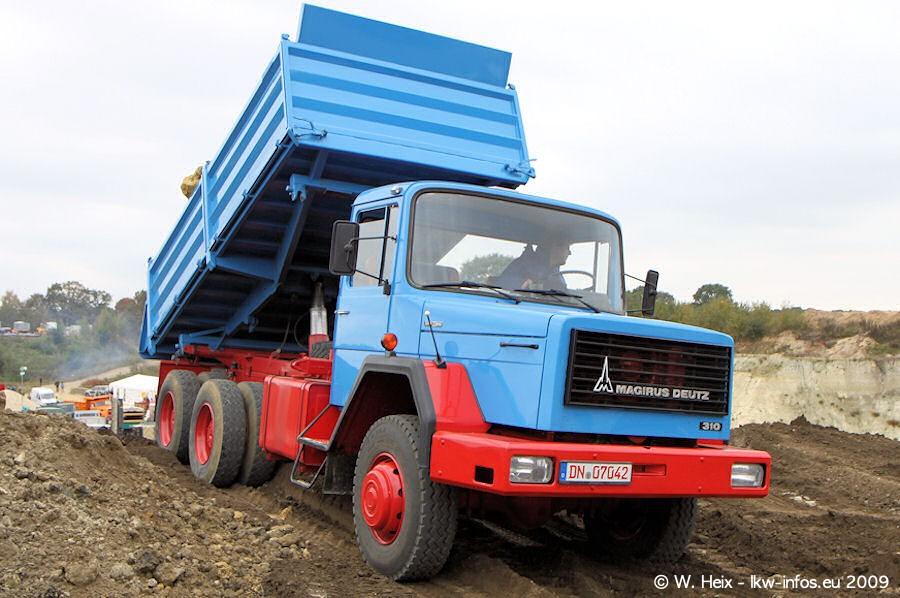 20091003-Kirchhellen-00282.jpg