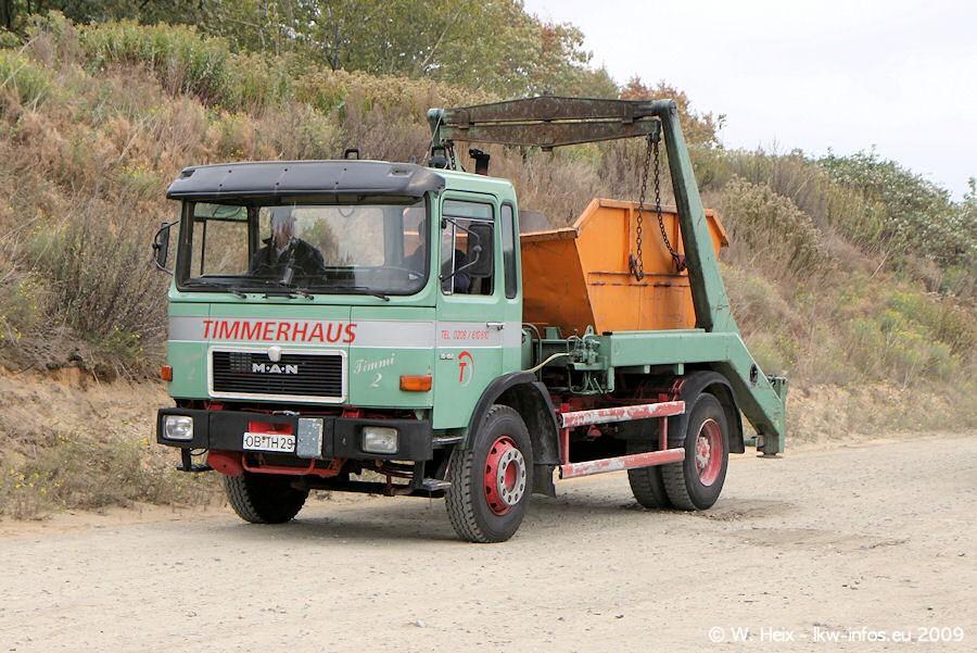 20091003-Kirchhellen-00336.jpg