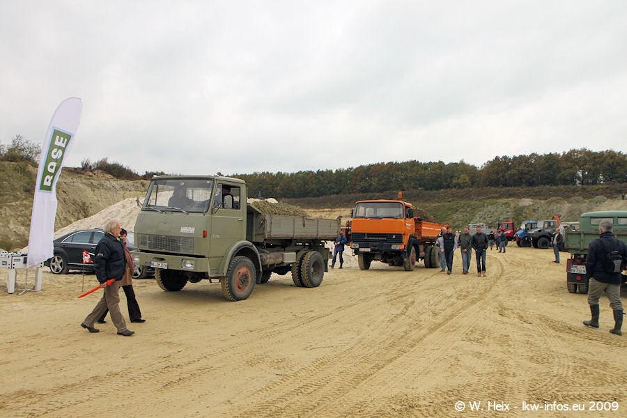 20091003-Kirchhellen-00379.jpg