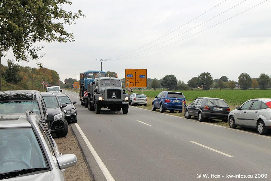 20091003-Kirchhellen-00390.jpg