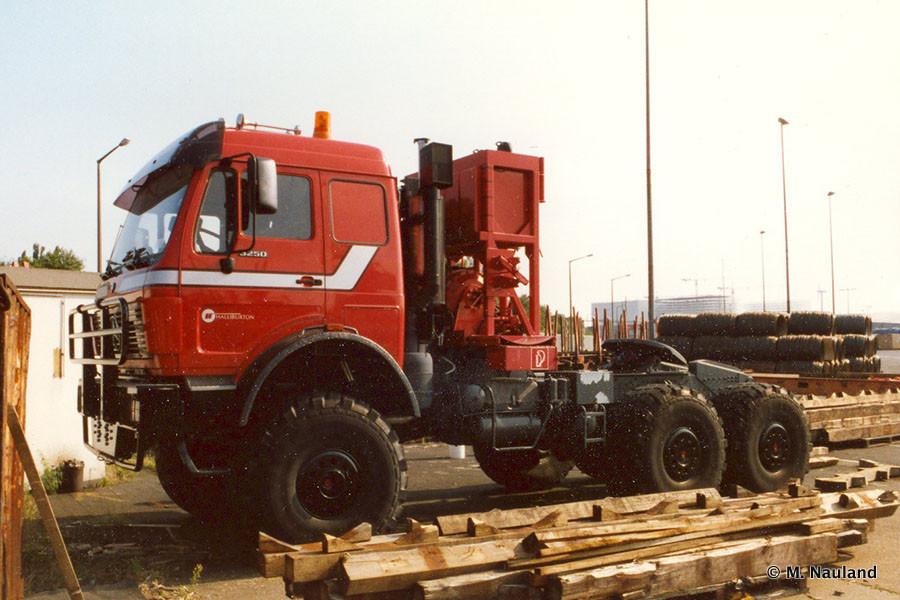 20210327-allgemein-MB-00010.jpg