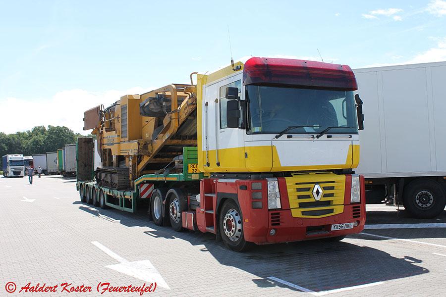 20210327-allgemein-Renault-00001.jpg