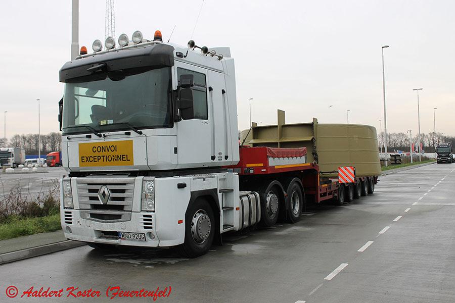 20210327-allgemein-Renault-00003.jpg