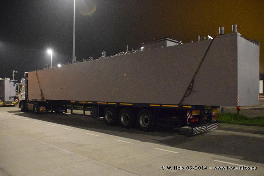 Schwertransport-allgemein-Renault-20140318-003.jpg