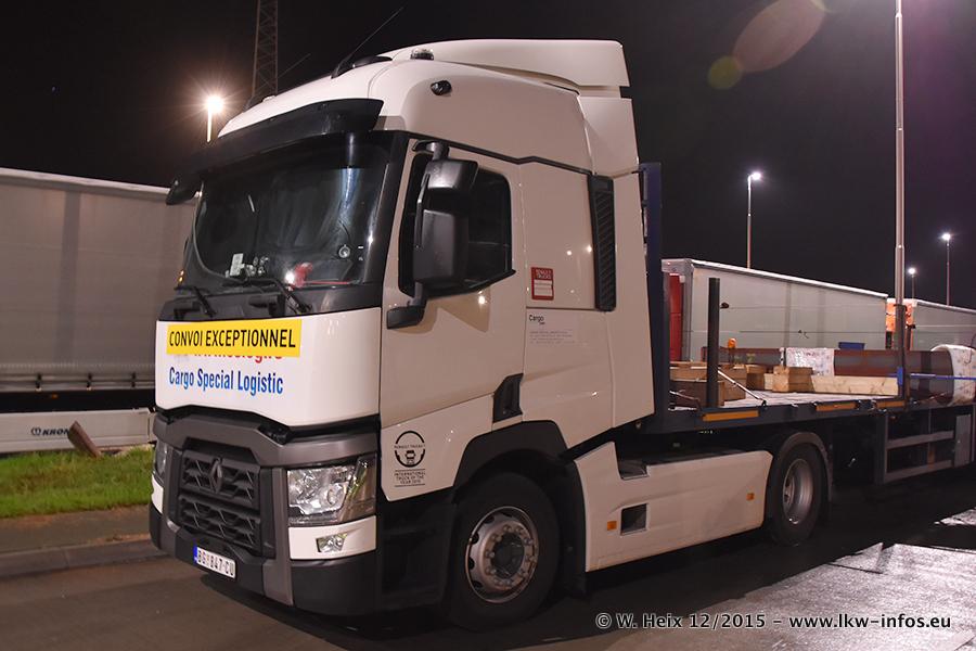 Schwertransport-allgemein-Renault-20151209-002.jpg