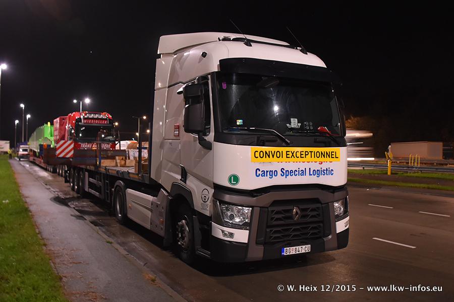 Schwertransport-allgemein-Renault-20151209-004.jpg