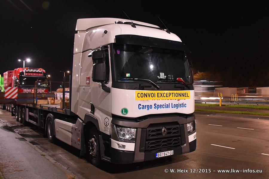 Schwertransport-allgemein-Renault-20151209-005.jpg