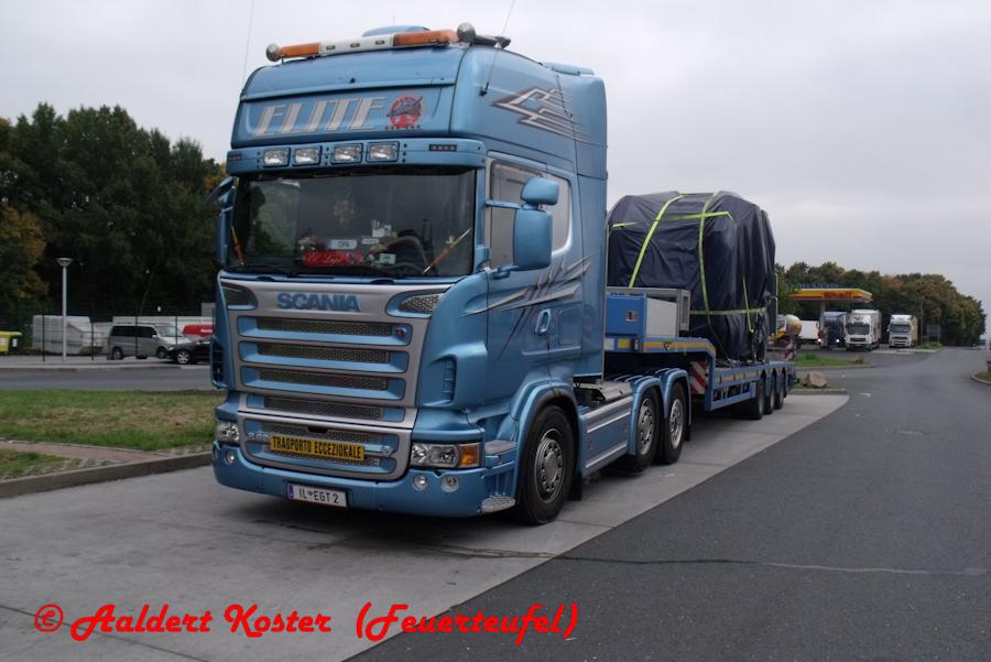 140912-allgemein-Scania-001.jpg