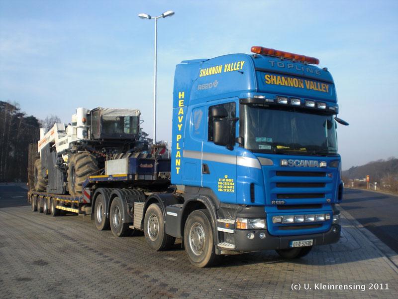140912-allgemein-Scania-002.jpg
