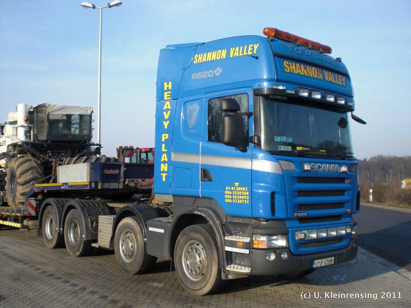 140912-allgemein-Scania-003.jpg