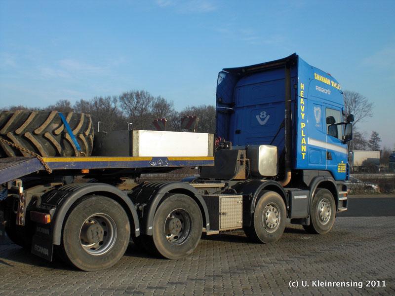 140912-allgemein-Scania-004.jpg
