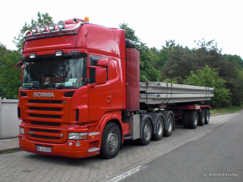 140912-allgemein-Scania-005.jpg