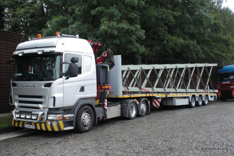 140912-allgemein-Scania-010.jpg