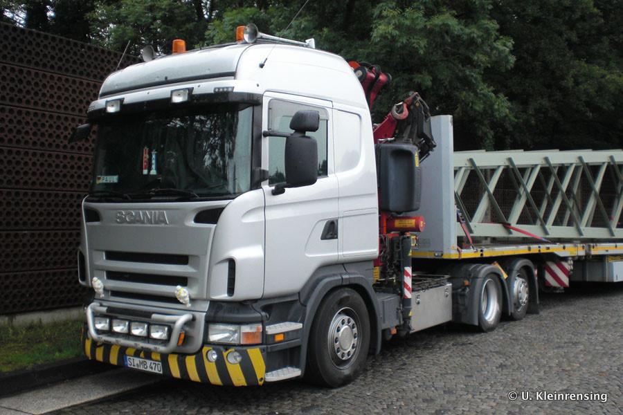 140912-allgemein-Scania-011.jpg