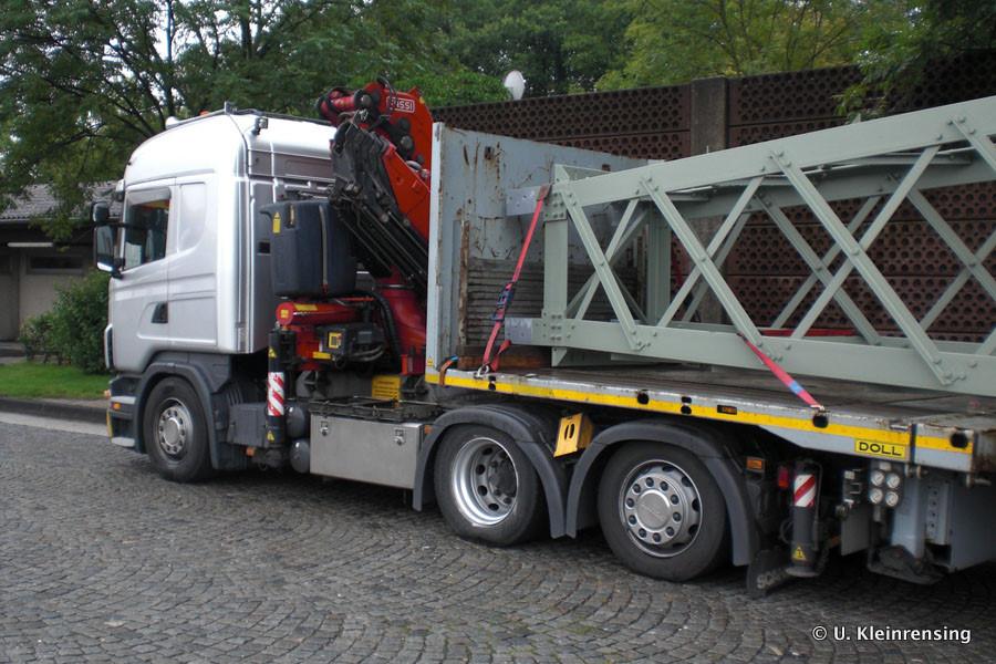 140912-allgemein-Scania-012.jpg