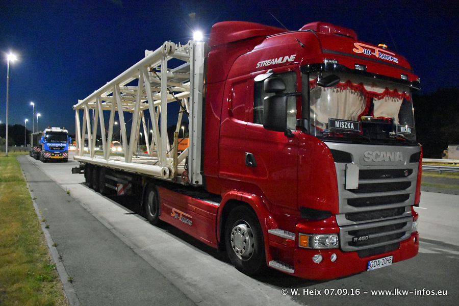 20210311-Scania-00001.jpg