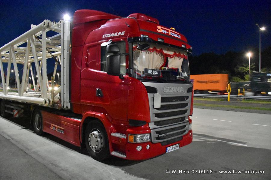 20210311-Scania-00002.jpg