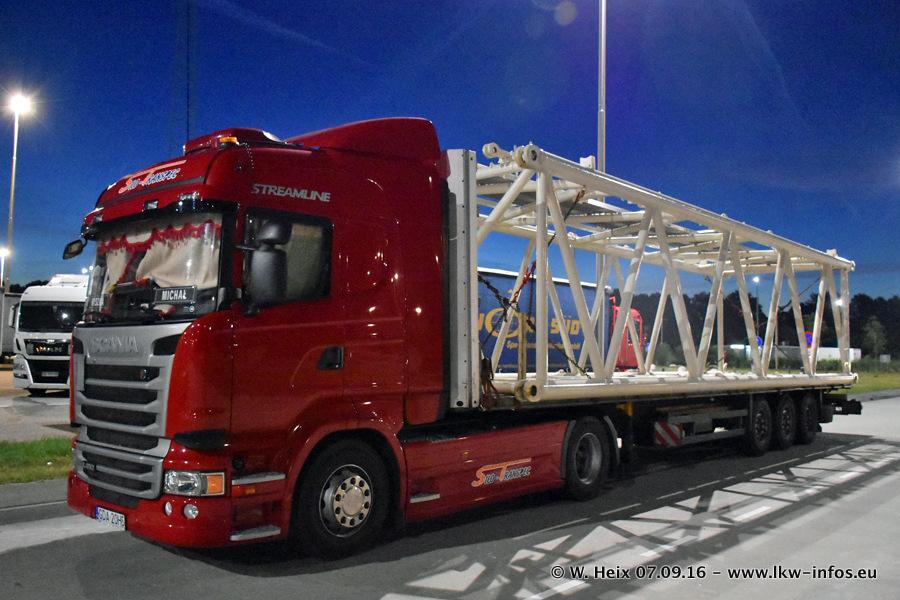 20210311-Scania-00003.jpg