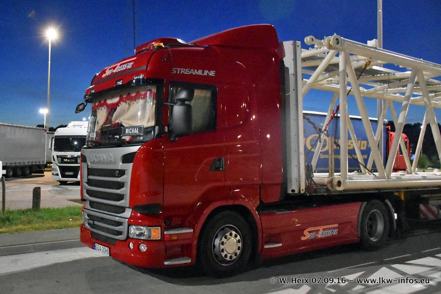 20210311-Scania-00004.jpg