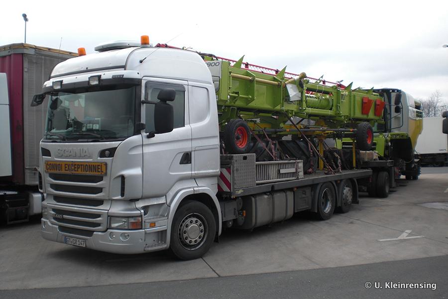 20210327-allgemein-Scania-00001.jpg