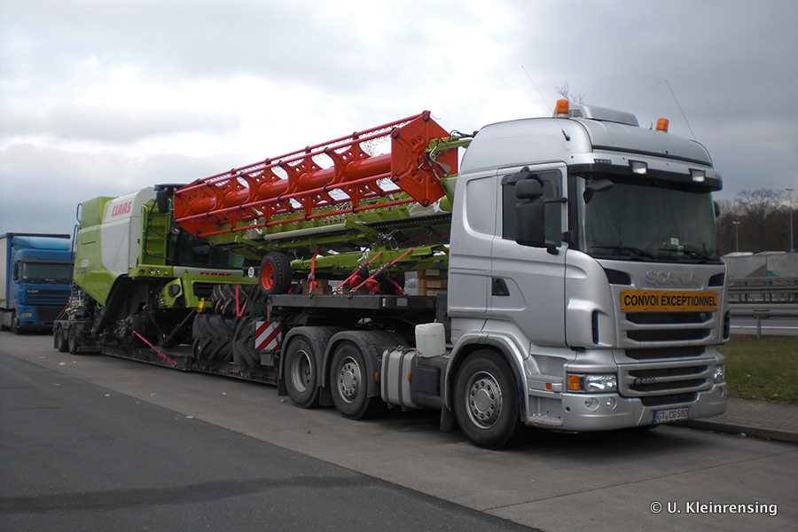 20210327-allgemein-Scania-00002.jpg
