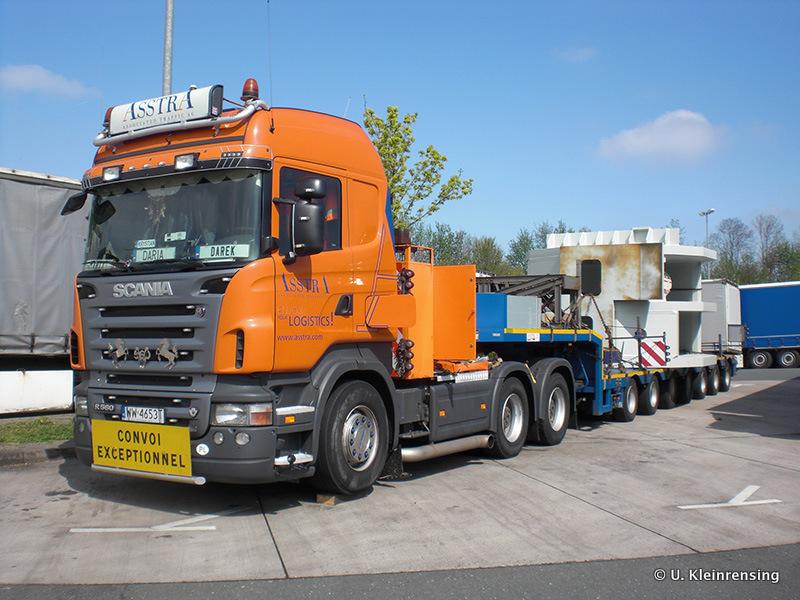 20210327-allgemein-Scania-00003.jpg