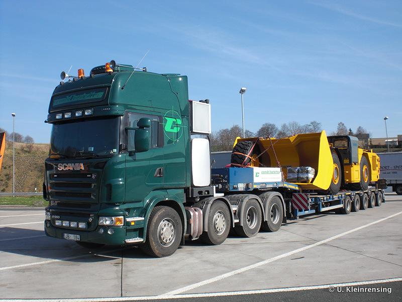 20210327-allgemein-Scania-00004.jpg